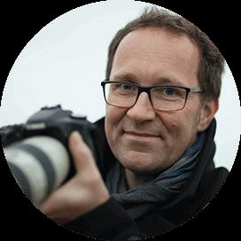 Andreas Kohlsaat Fotografie